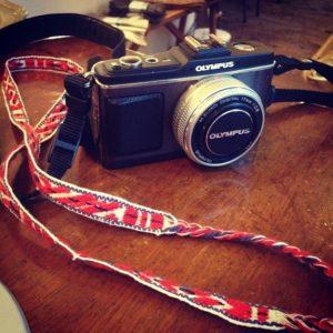 camera_img