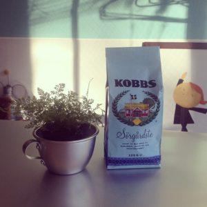 Kobbs(コブス)-サマーハウス フレーバーティ