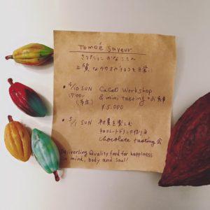 cacao20160410